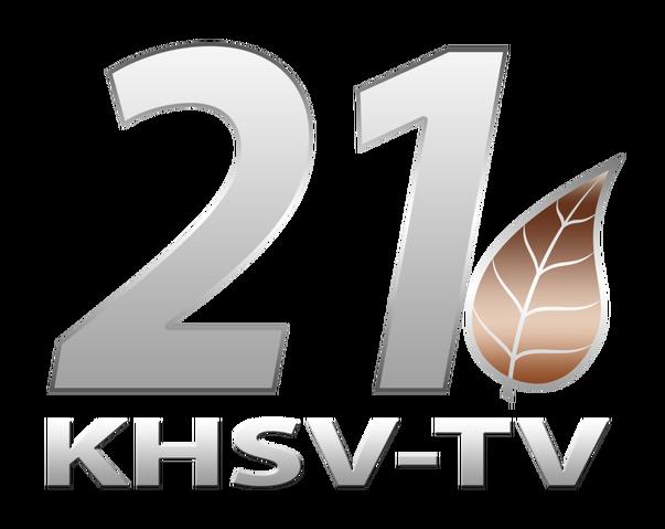 File:KHSV 21.png