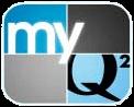 KMYQ2-TV