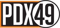 KPDX PDX49