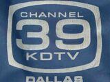 KXTX-TV