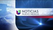 Kluz noticias univision nuevo mexico package 2013