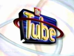 Ktbu-1998-ch37