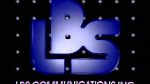 LBS Communications (1988)