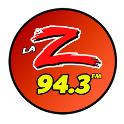 La Zeta 94.3 KZZR