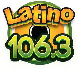 Latino 106.3 KWNZ