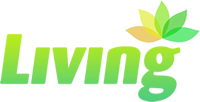 LivingChannel-logo