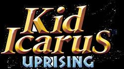 Logo-Uprising