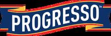 Logo.alpha