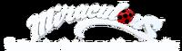 LogoCroata