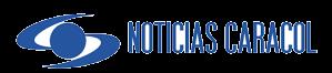 Logo Noticias Caracol