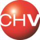 Logochilevision2002