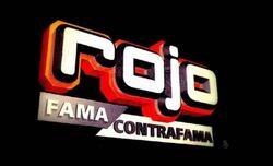 Logorojotvn2002