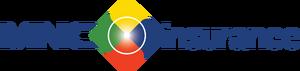 MNC Insurance (2015)