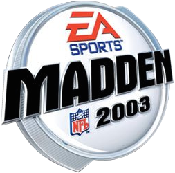 Madden-nfl-2003 orig