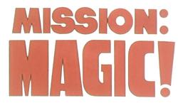 MissionmagicTIT