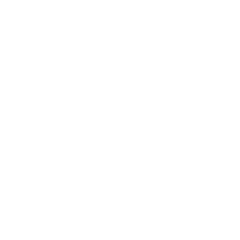 call of duty modern warzone logo png