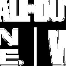 call of duty logo modern warfare logo