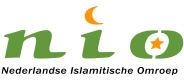 NIO logo old