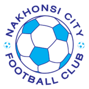 Nakhonsi City 2018