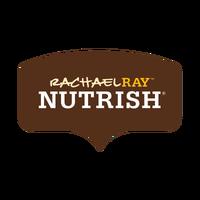 Nutrish@2x