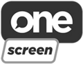 OneScreen-Cignal-2020