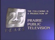 PPTV 1989 Production ID