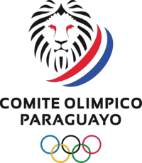 ParaguayOlympic