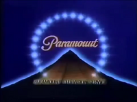 Paramounttelevisionservices