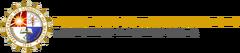 Plm-logo--with-header