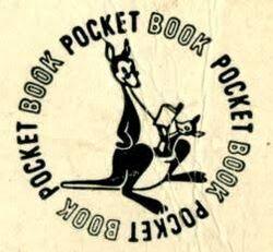 Pocket books 39
