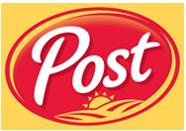 Post logo new