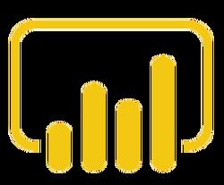 Power-BI-Logo-Transparent