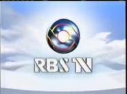 RBS TV 2005