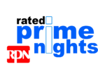 RPN Rated Prime Night Logo 2002