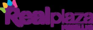 RPPuc 2014