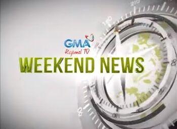 RTV Weekend News