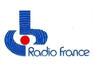 Radio-france-gpe 1230301215
