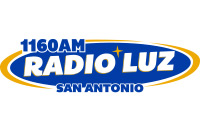 Radio Luz 1160 AM KRDY