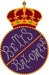 Real Betis Balompié 1915-1
