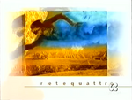 Rete 4 - swimming 2003