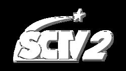 SCTV2-0