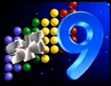SNT 1993