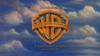 Warner Bros. 'Scooby-Doo 2' Closing