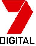 Seven Digital 2003