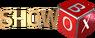 ShowBox Channel