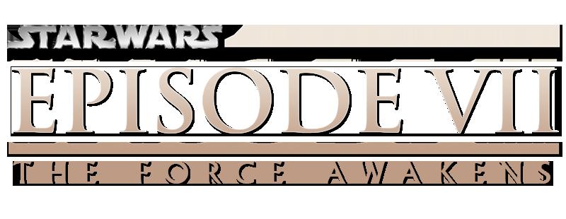 image - star-wars-episode-vii-movie-logo | logopedia | fandom