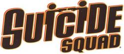 Suicide squad comiclogo2