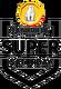 Super Saturday NRL (2019)
