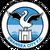 Swansea City FC logo (1993-1998)