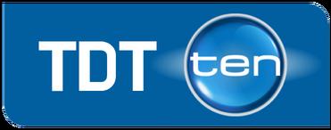 TDT (2013)